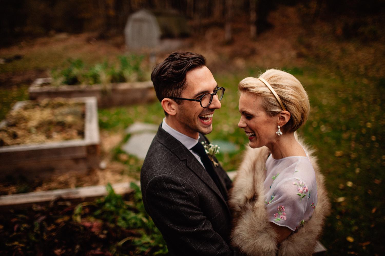 Vermont Barn Wedding-028