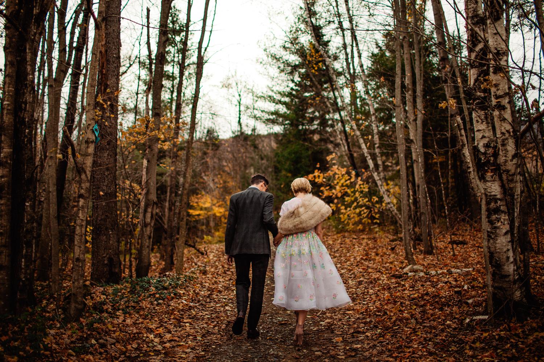 Vermont Barn Wedding-032