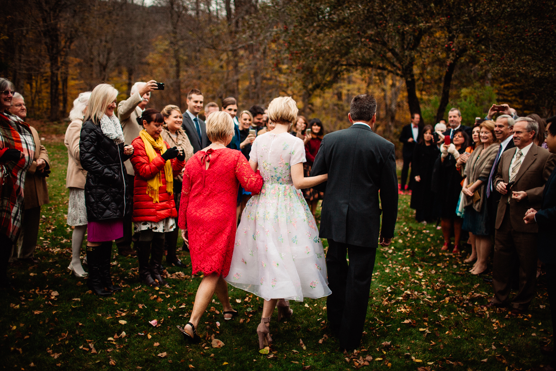 Vermont Barn Wedding-053