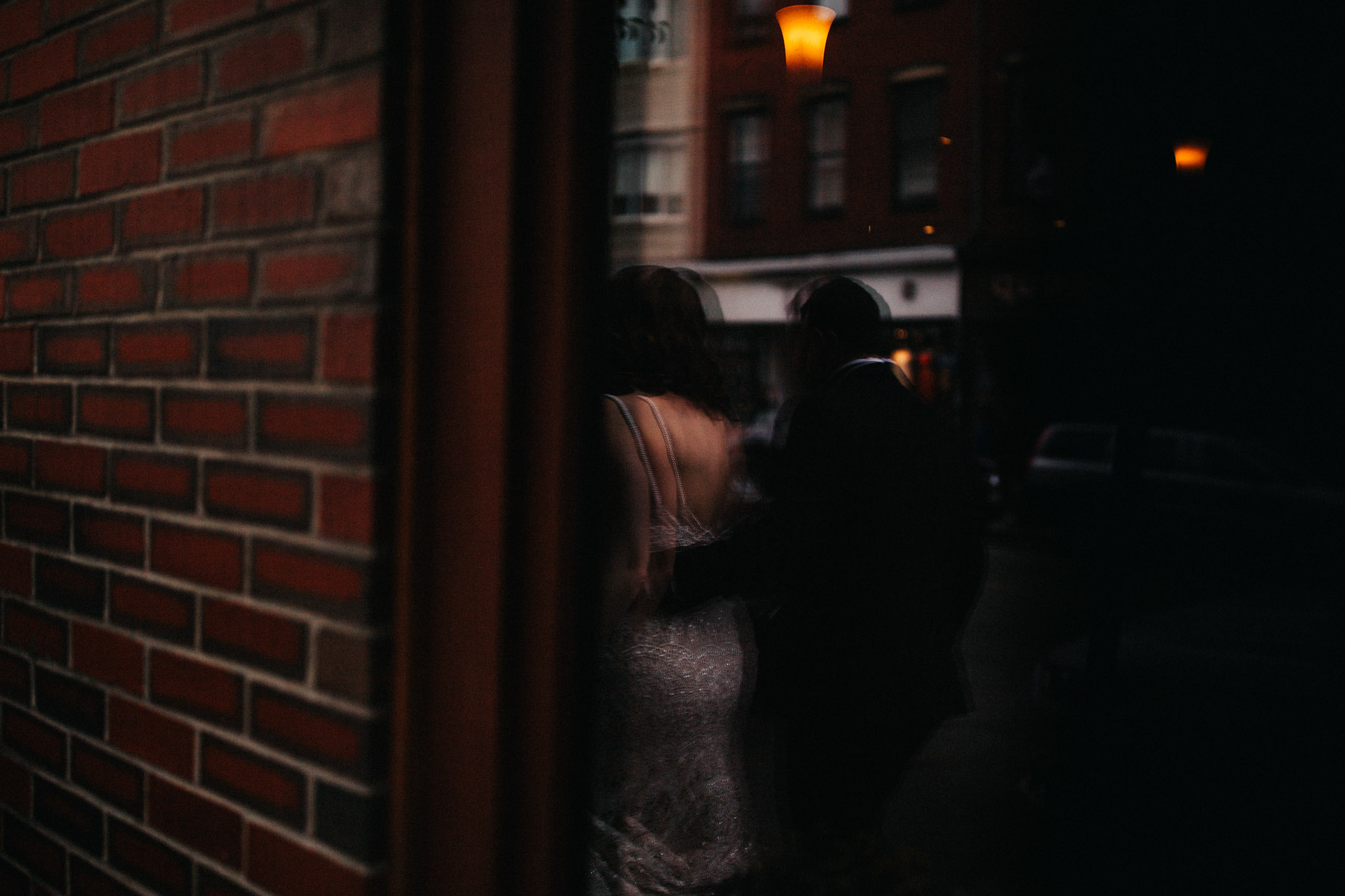 Boston-Elopement-37