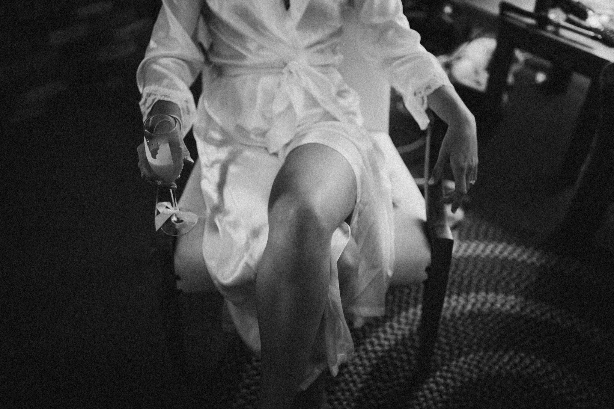 Dexter's Inn Wedding-08