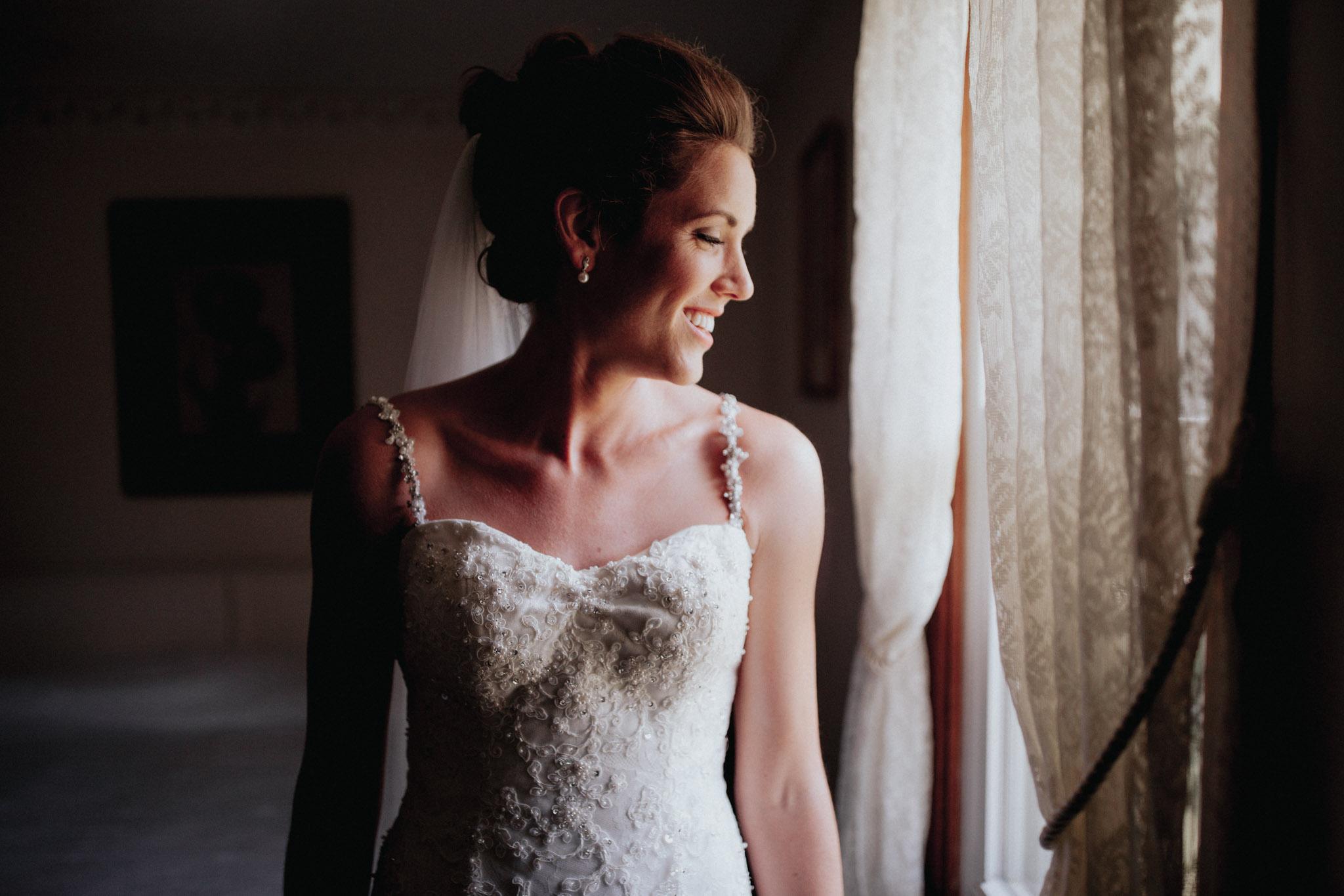 Dexter's Inn Wedding-20