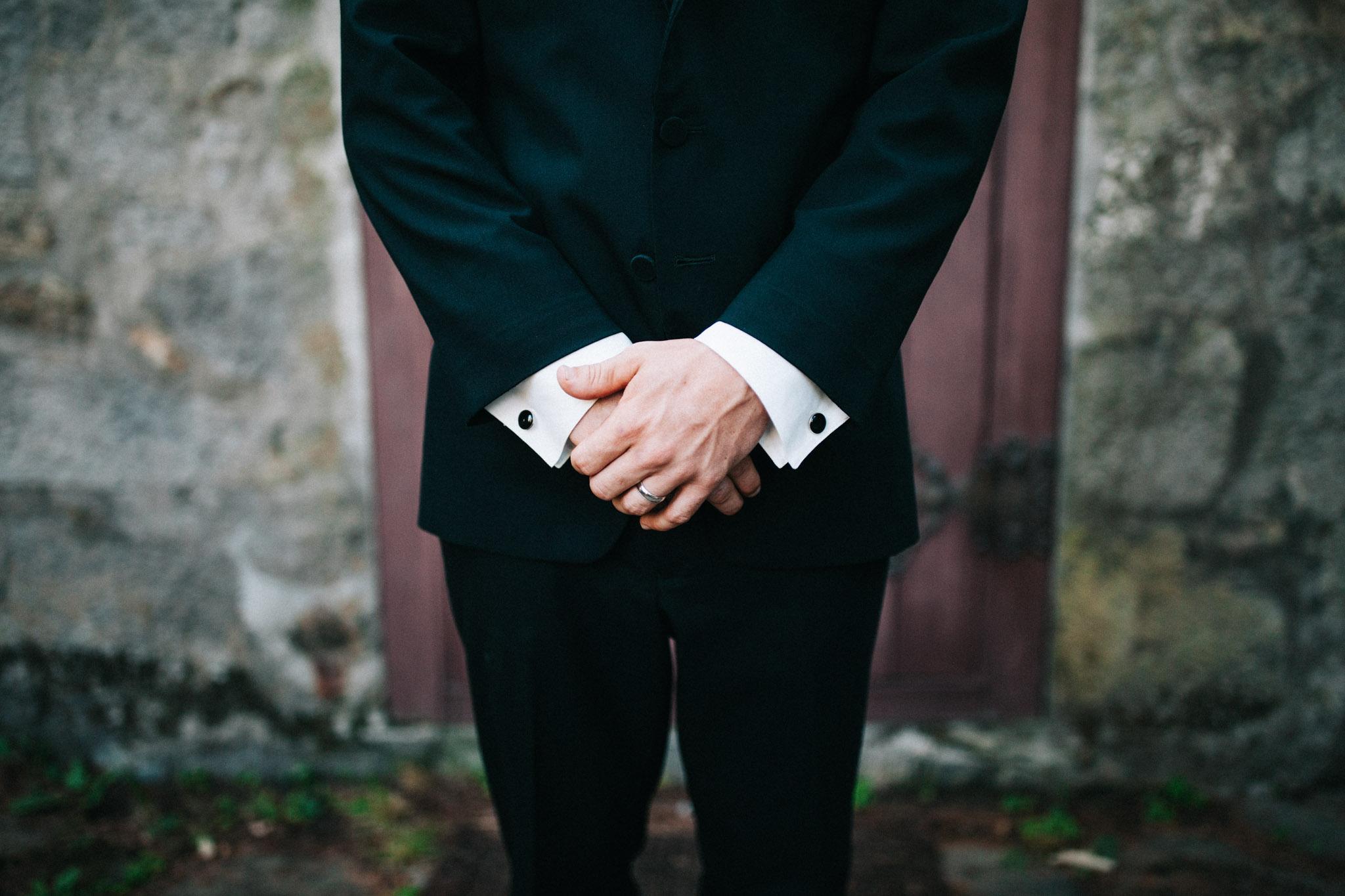 Dexter's Inn Wedding-46