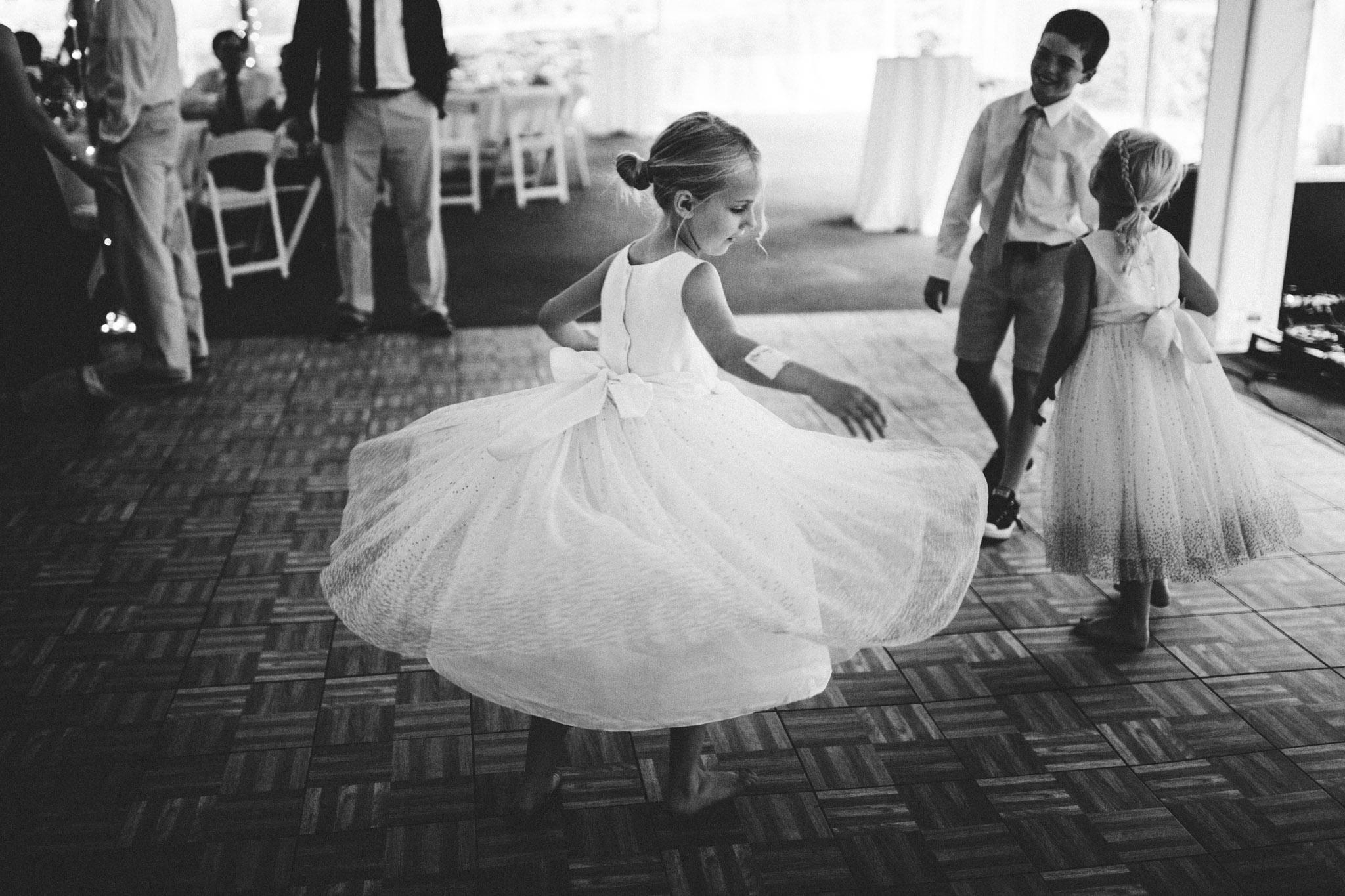 Dexter's Inn Wedding-54