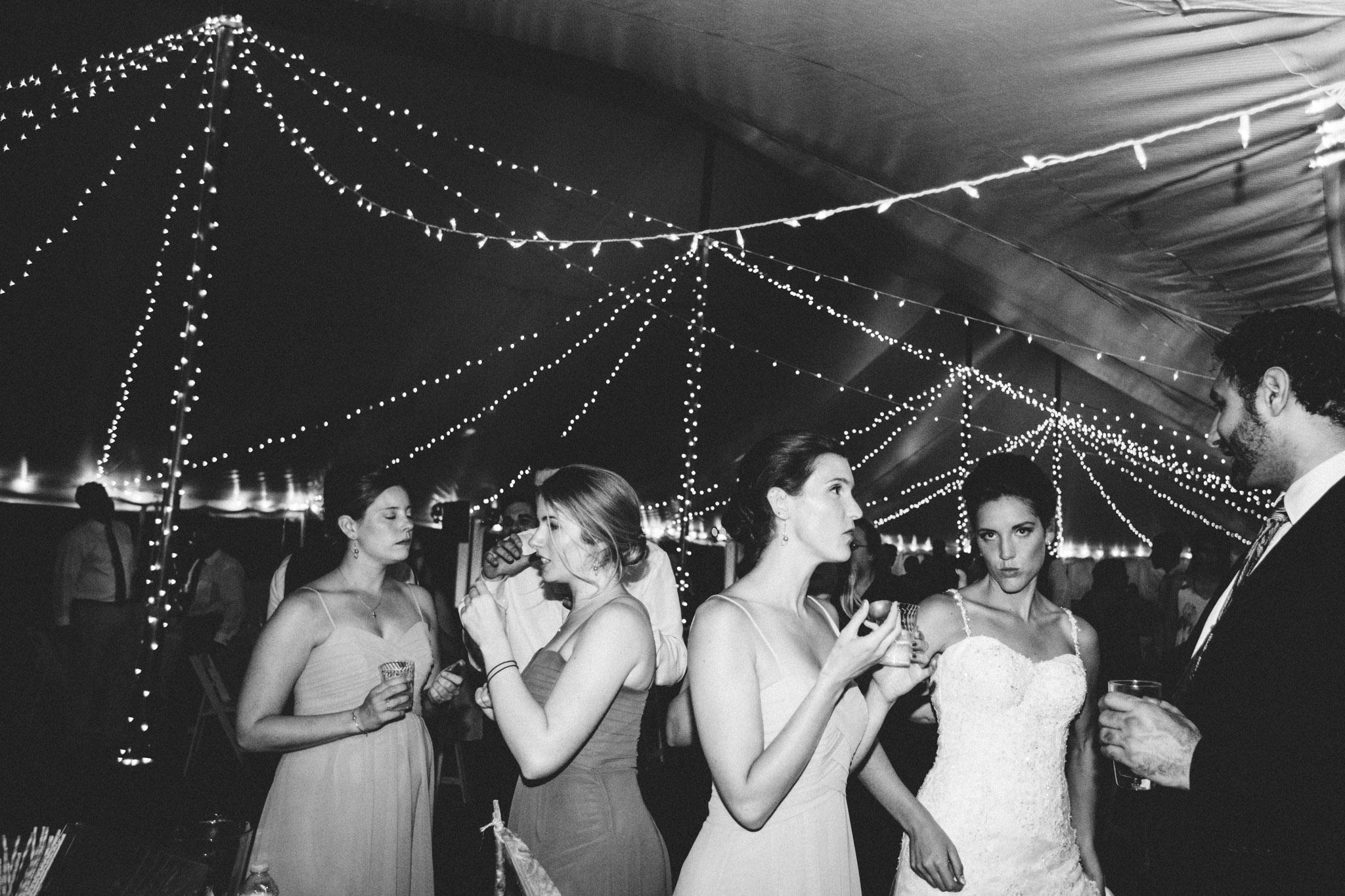 Dexter's Inn Wedding-58