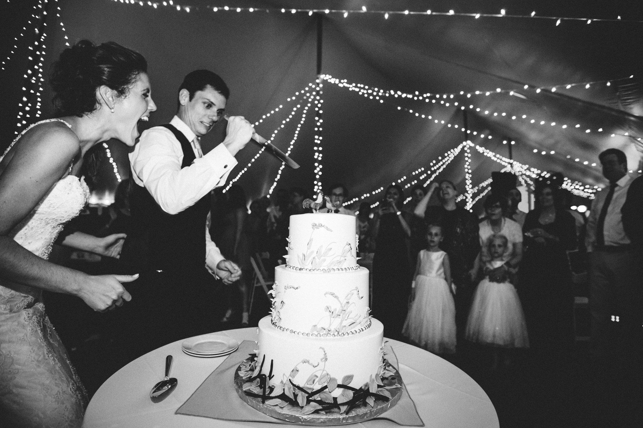 Dexter's Inn Wedding-60