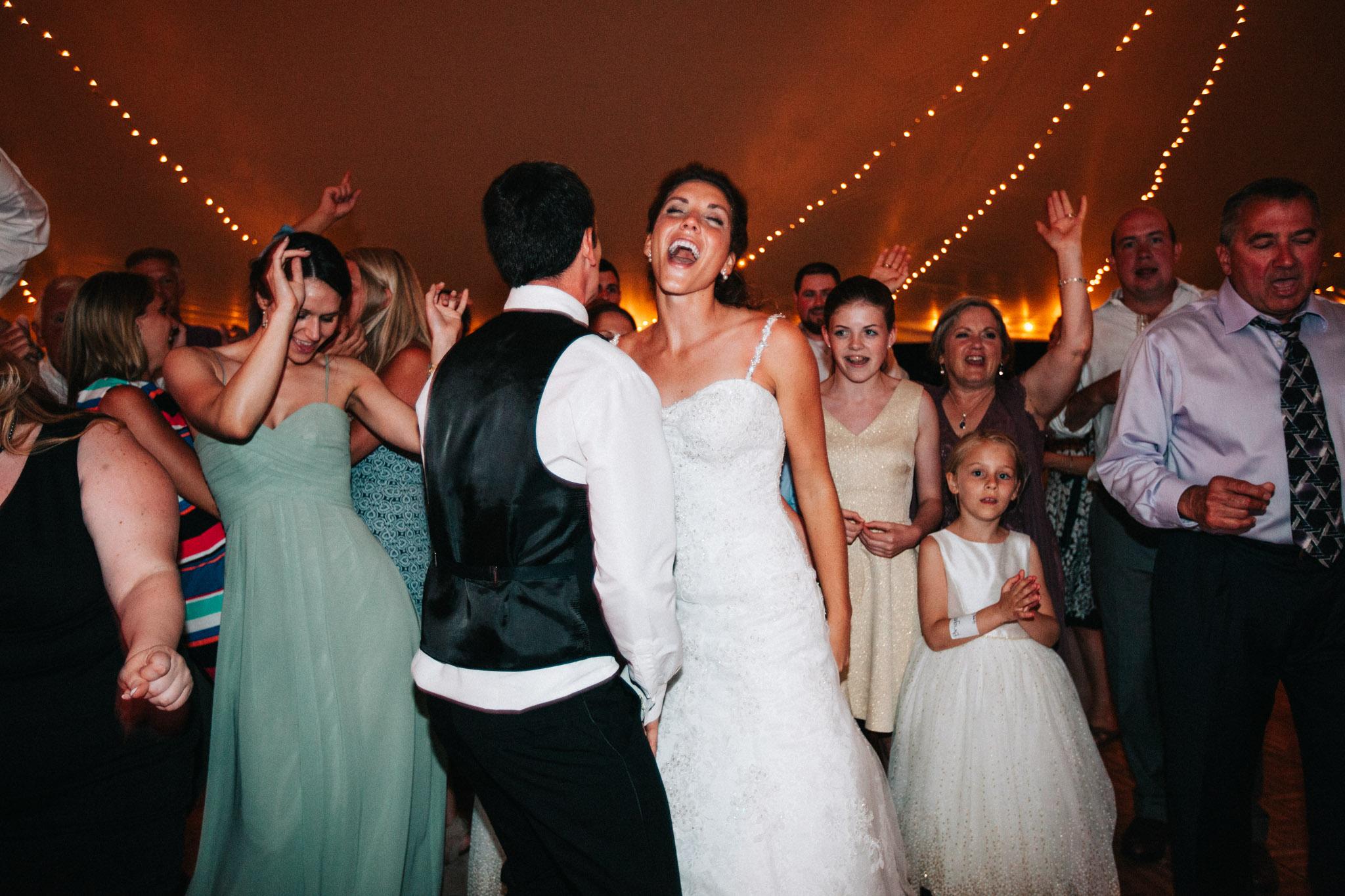 Dexter's Inn Wedding-65