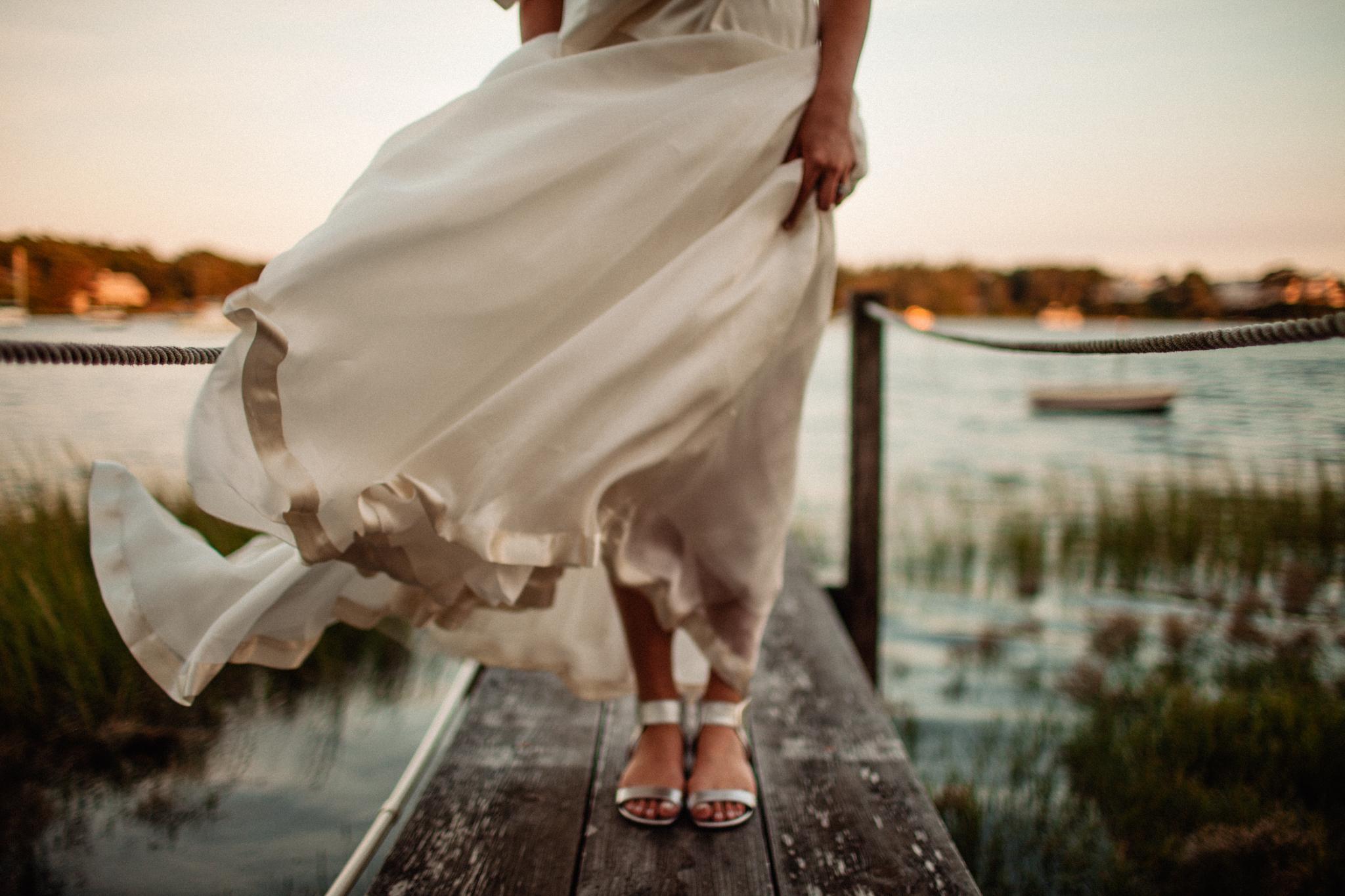 Невеста ветра картинки