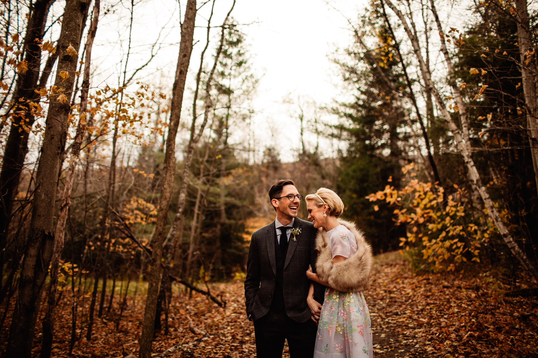 Vermont Barn Wedding-034