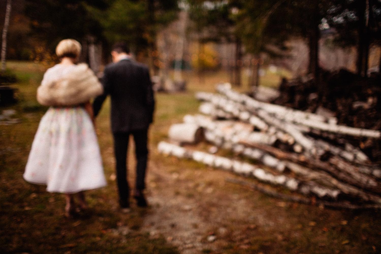 Vermont Barn Wedding-038