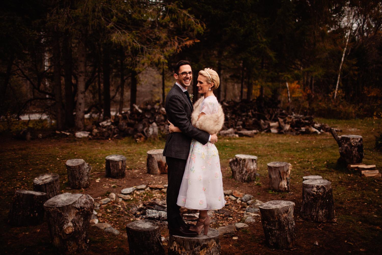 Vermont Barn Wedding-044