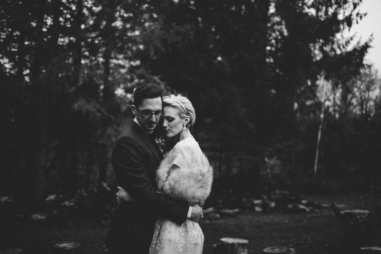 Vermont Barn Wedding-045
