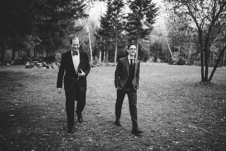 Vermont Barn Wedding-051