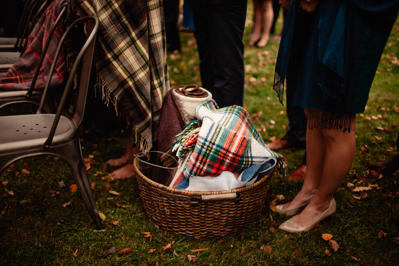 Vermont Barn Wedding-054