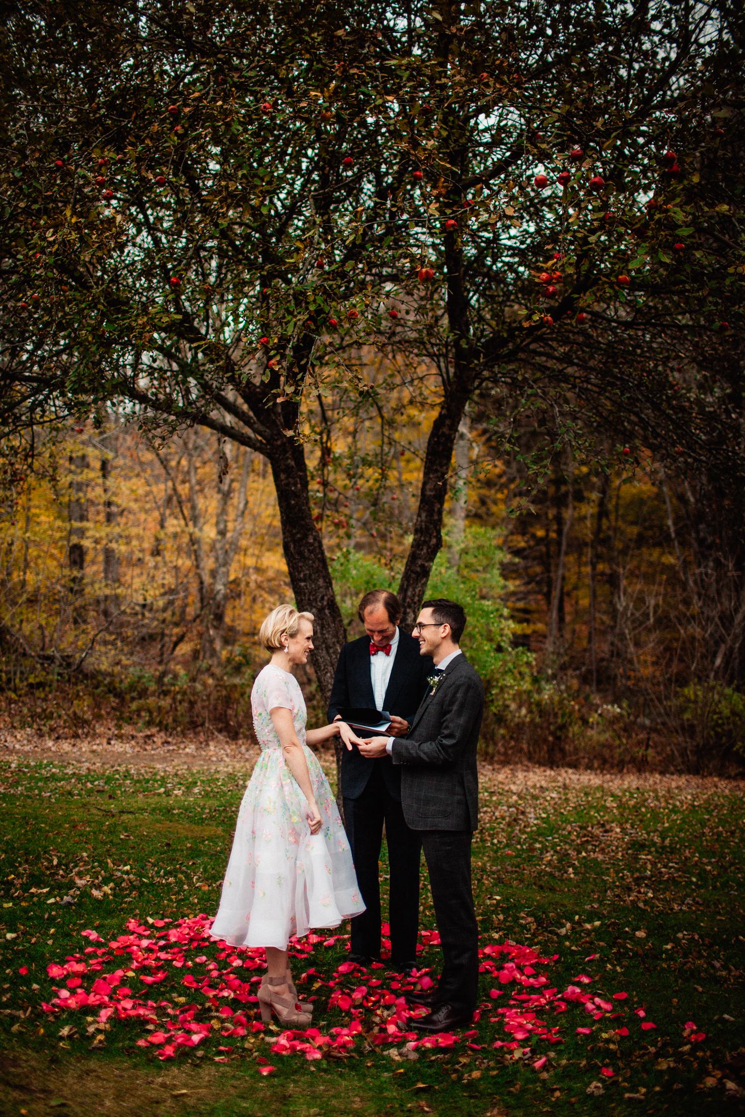 Vermont Barn Wedding-056