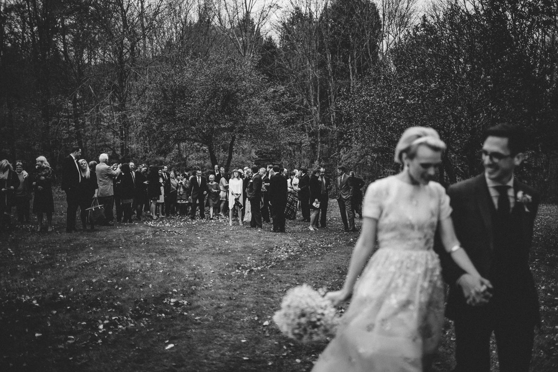 Vermont Barn Wedding-064