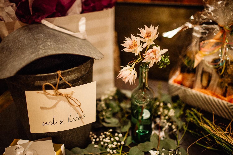 Vermont Barn Wedding-069