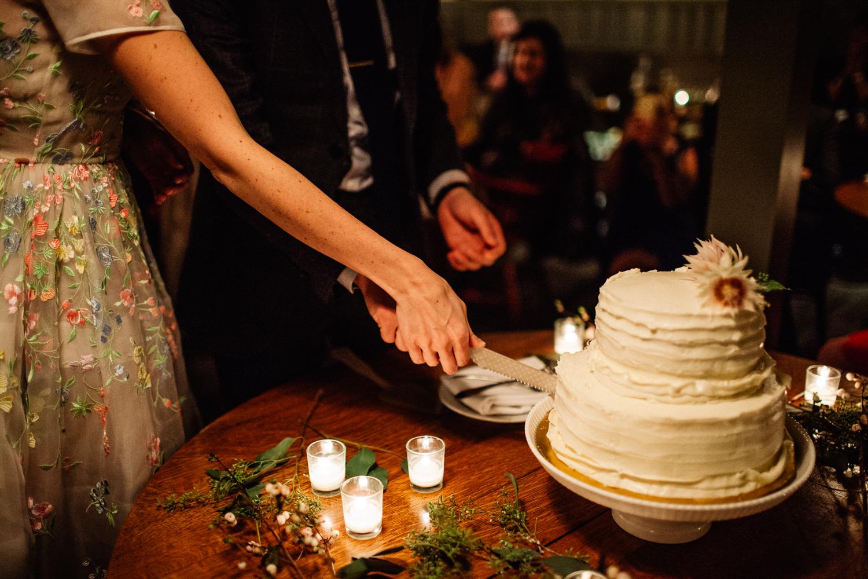 Vermont Barn Wedding-085