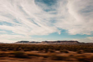 beautiful marfa texas photo