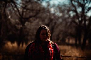 Marfa Texas Photos-064