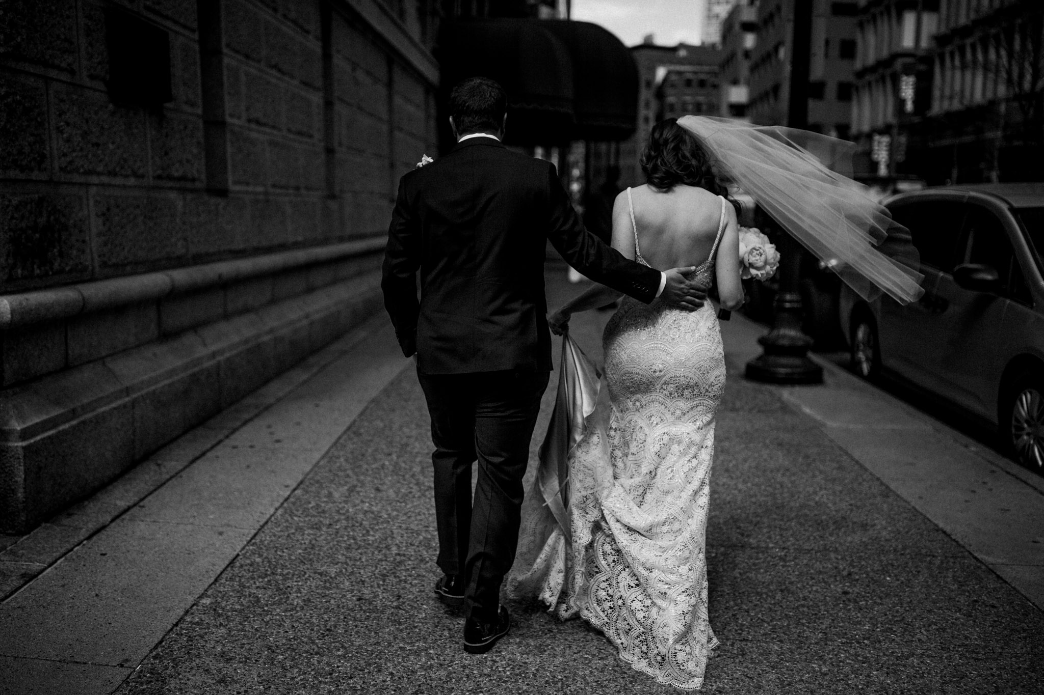 Boston-Elopement-26