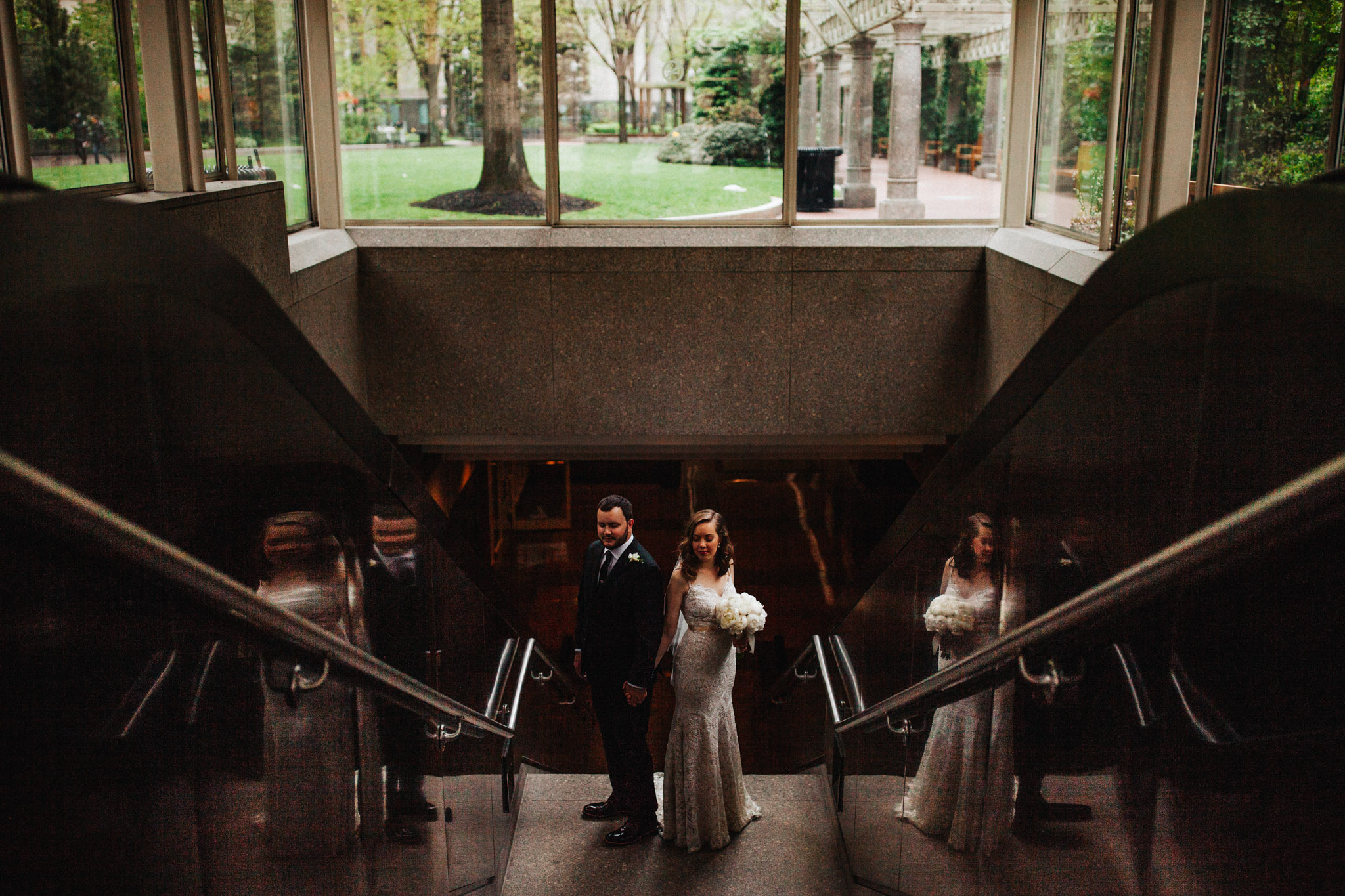 Boston-Elopement-30