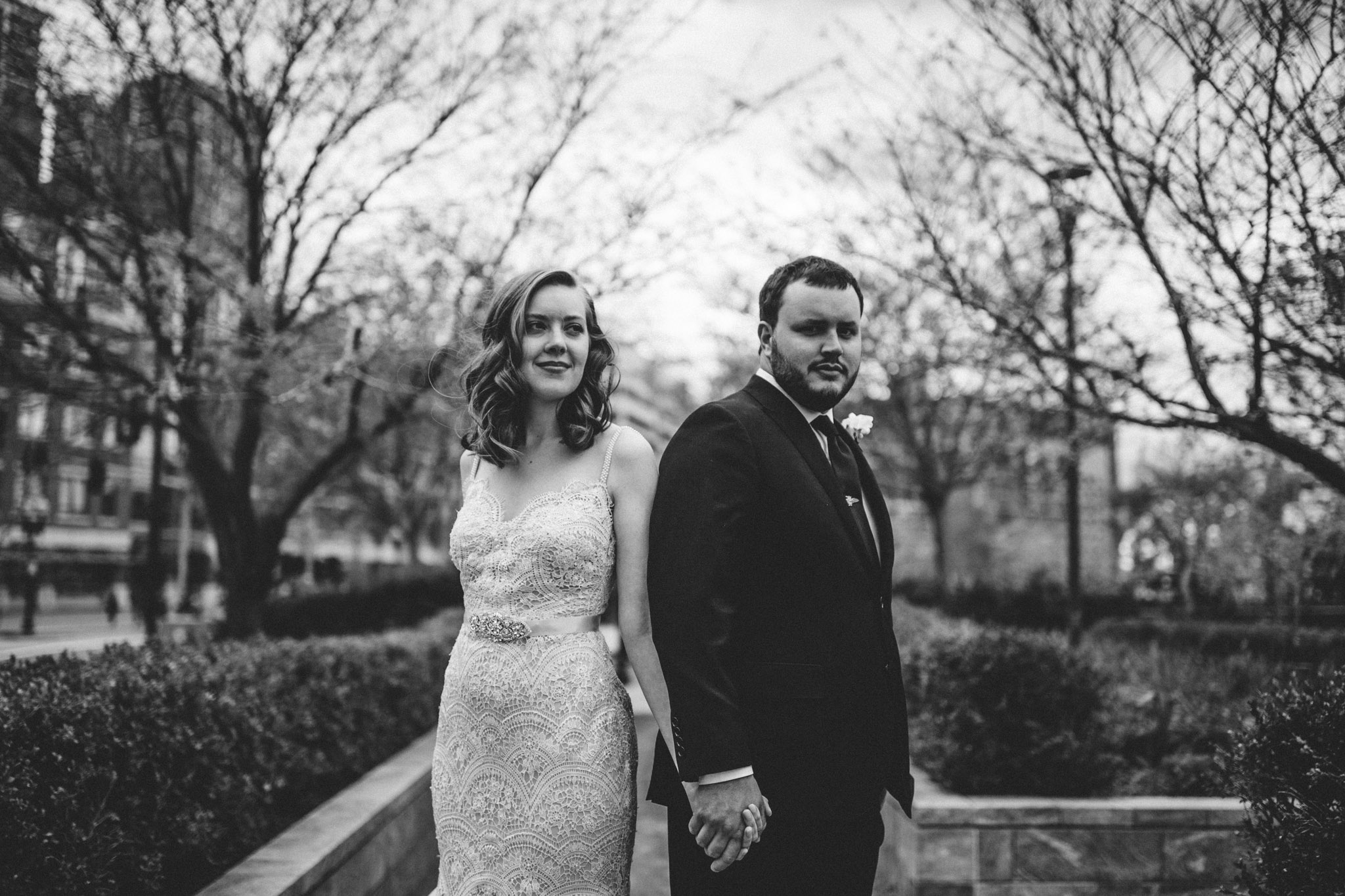 Boston-Elopement-35