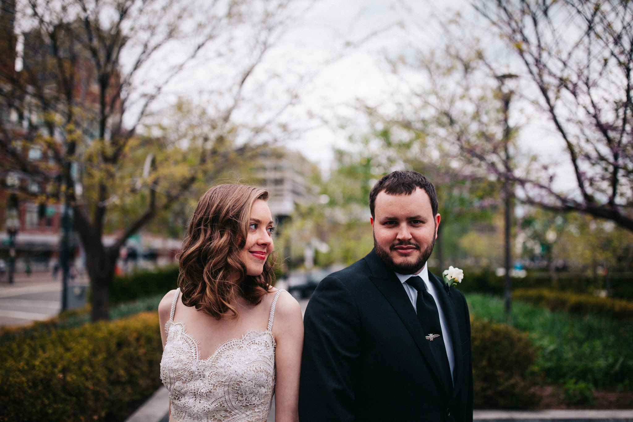 Boston-Elopement-36