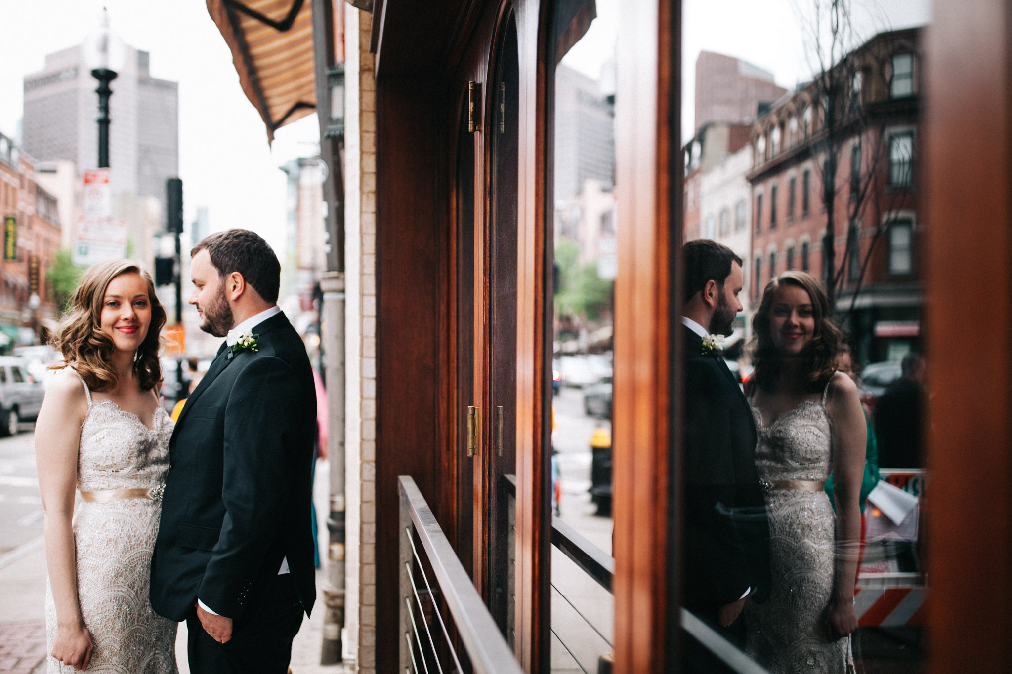 Boston-Elopement-40