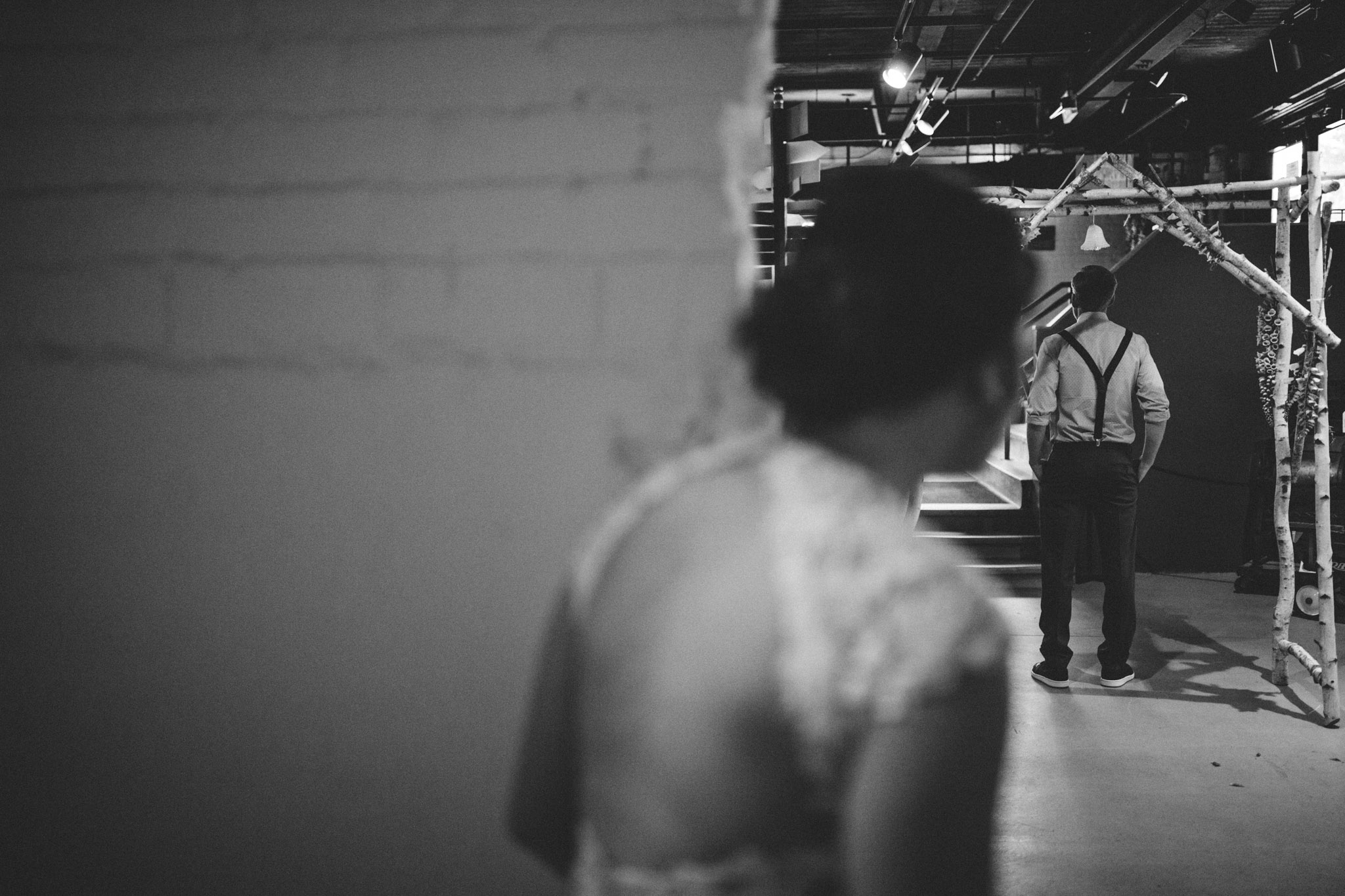 Charles River Museum Wedding-04