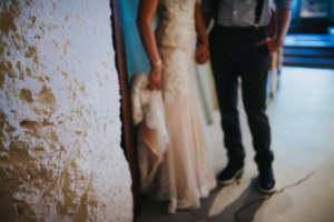 Charles River Museum Wedding-06