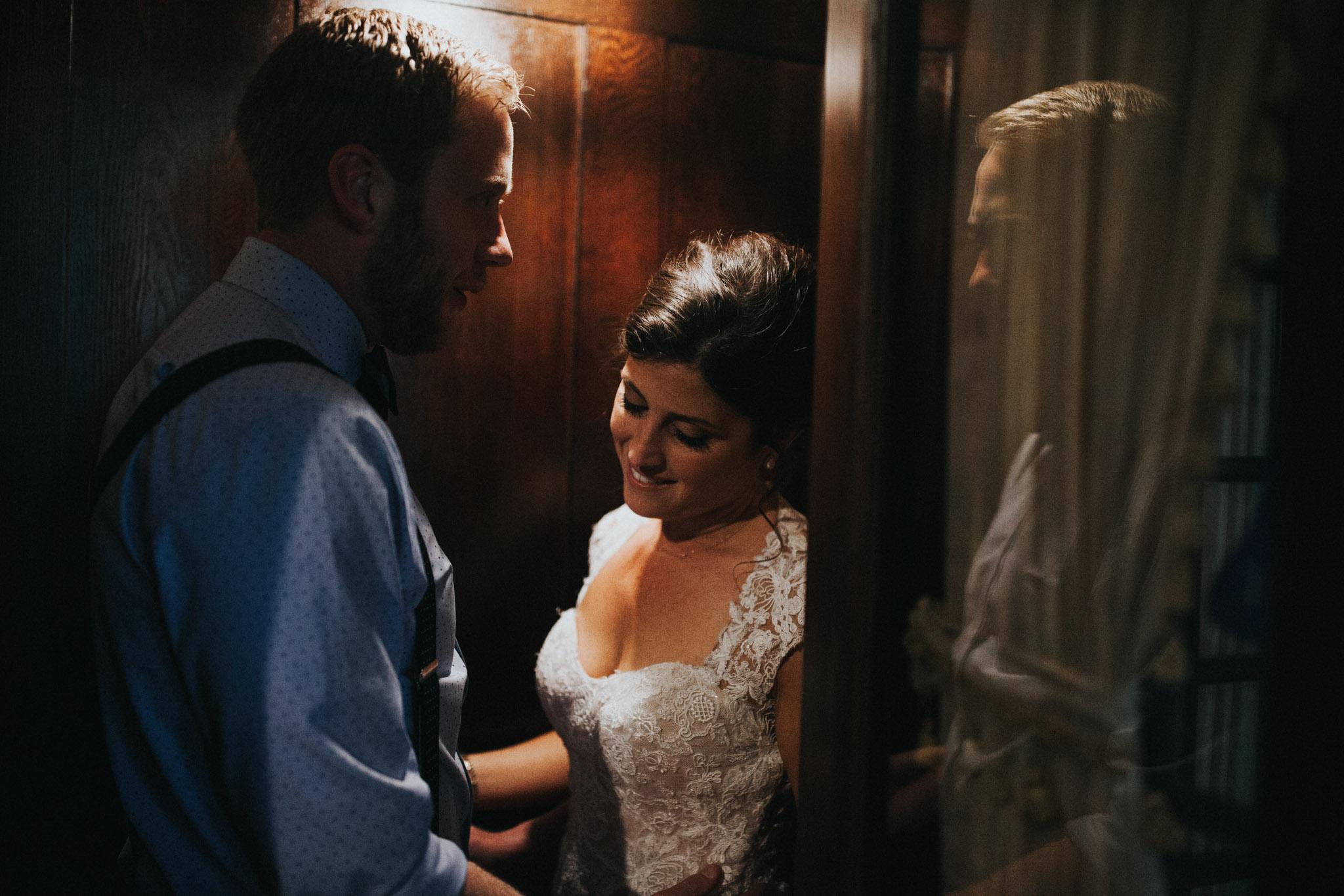 Charles River Museum Wedding-07