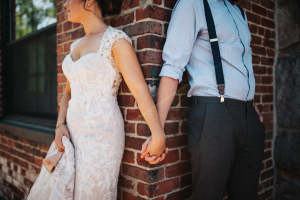 Charles River Museum Wedding-12
