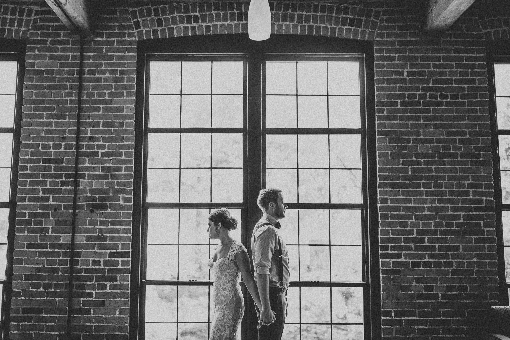 Charles River Museum Wedding-15