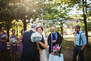 Charles River Museum Wedding-21