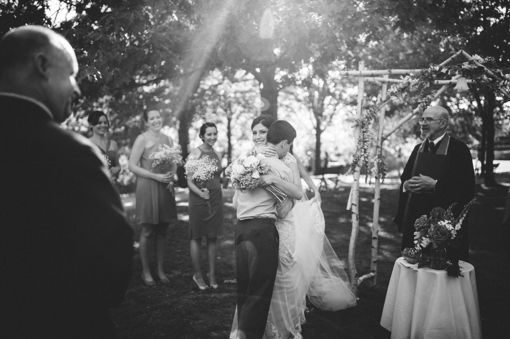 Charles River Museum Wedding-22