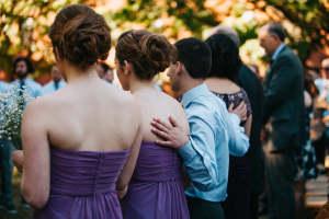 Charles River Museum Wedding-26