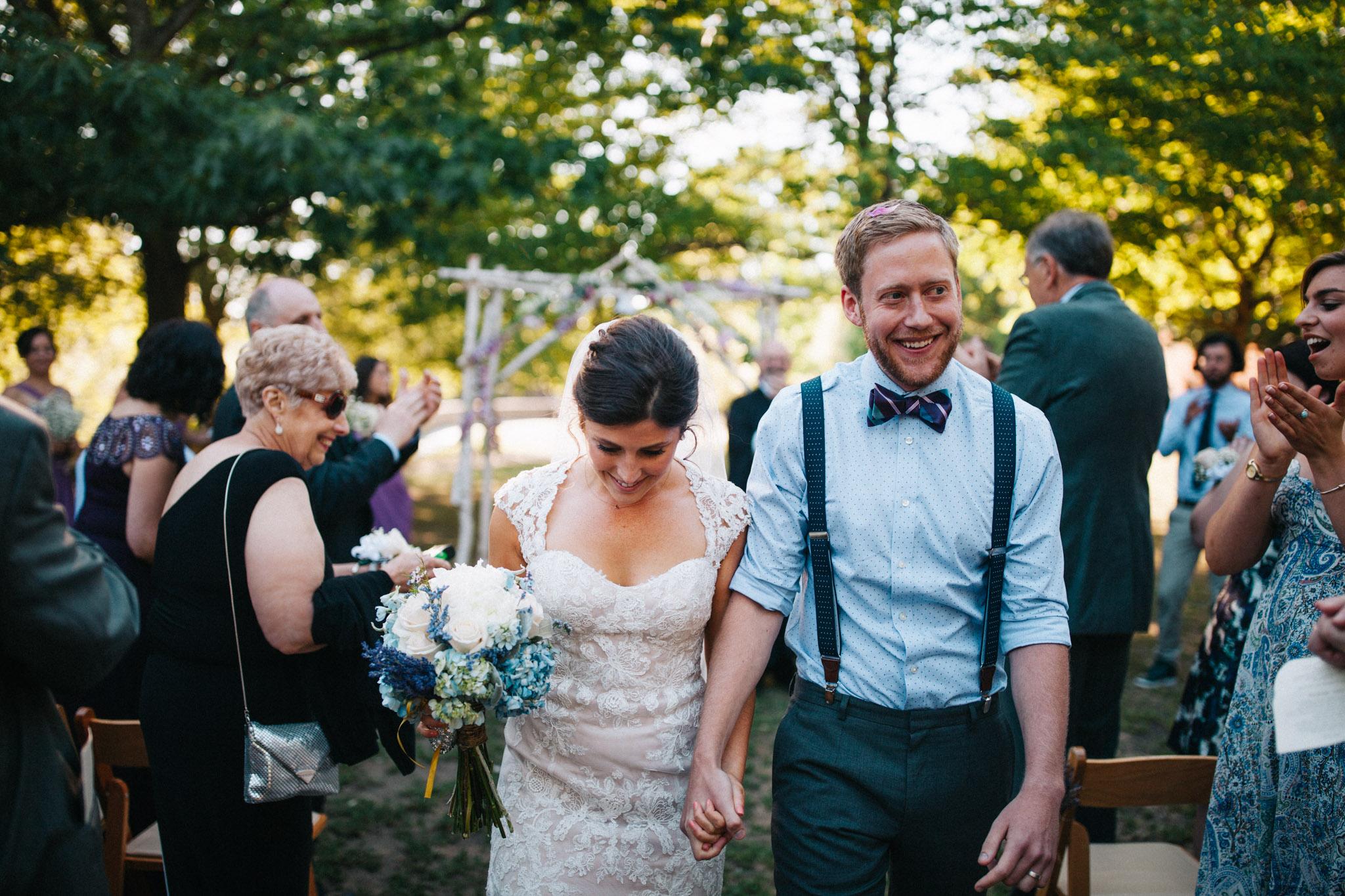 Charles River Museum Wedding-30