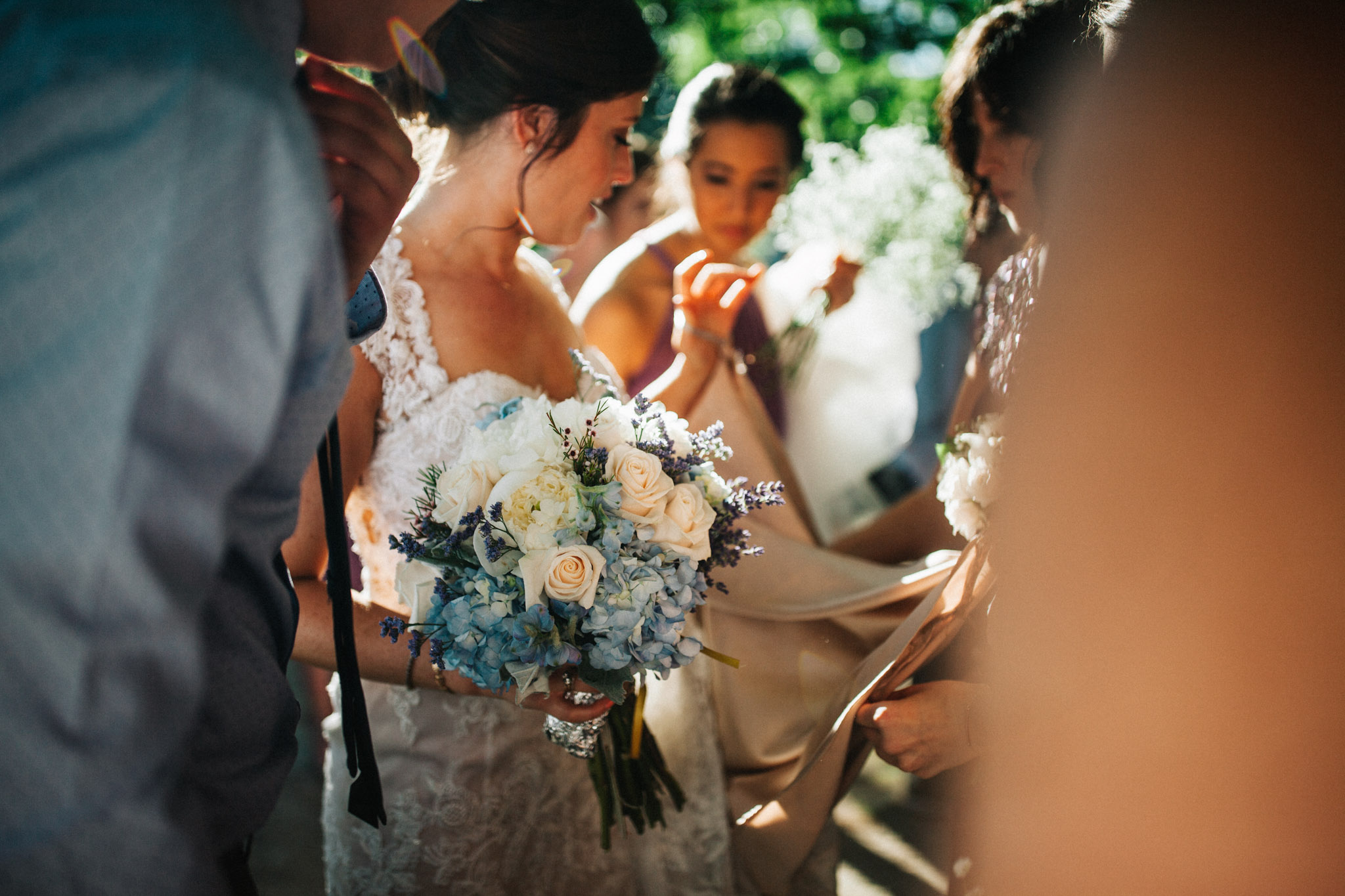 Charles River Museum Wedding-31