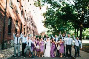Charles River Museum Wedding-34