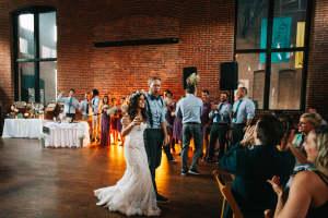 Charles River Museum Wedding-46