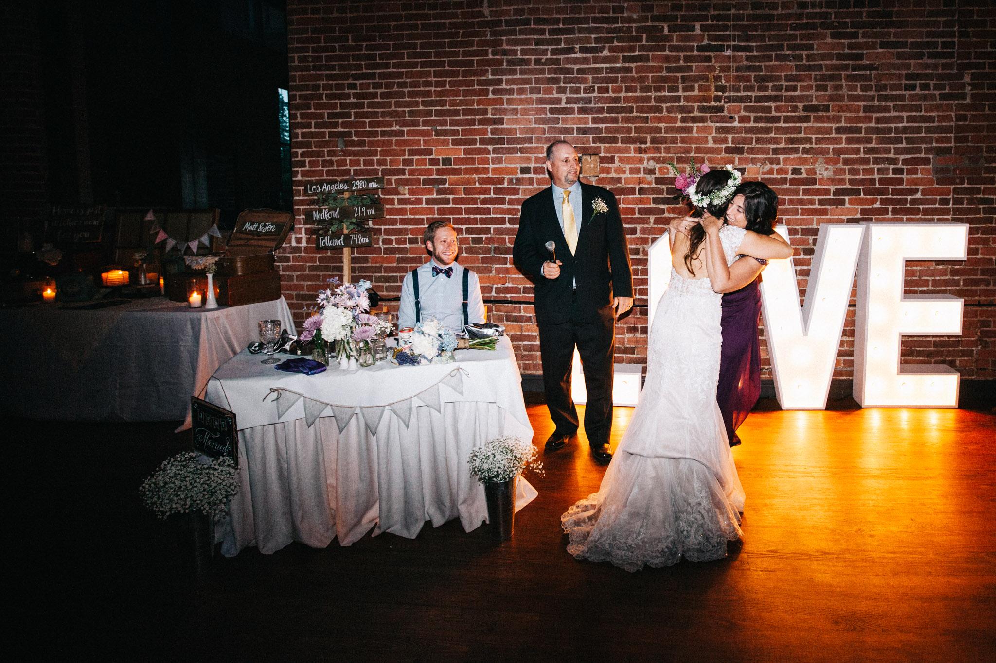 Charles River Museum Wedding-48