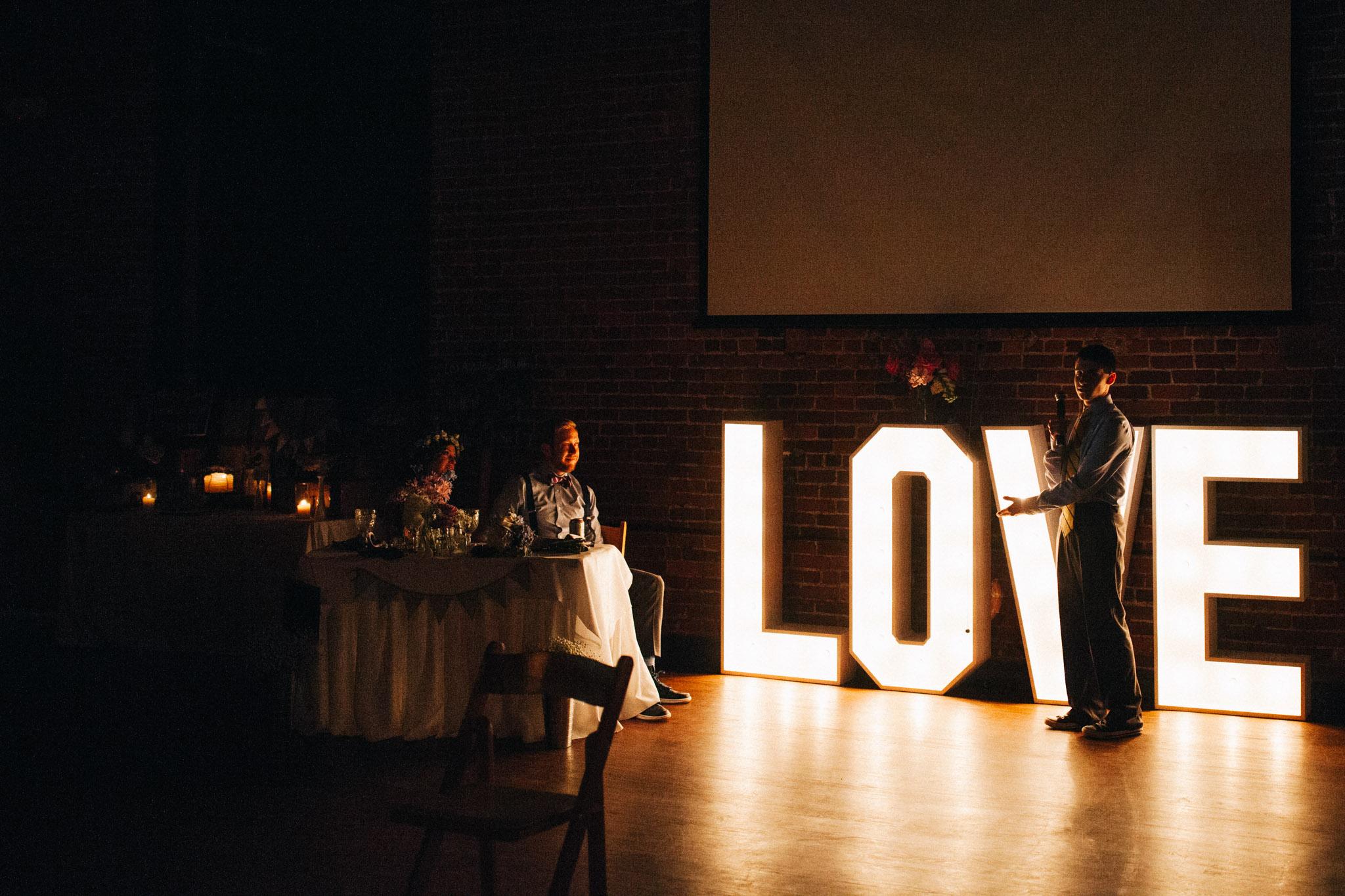 Charles River Museum Wedding-50