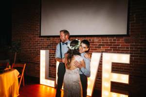 Charles River Museum Wedding-51