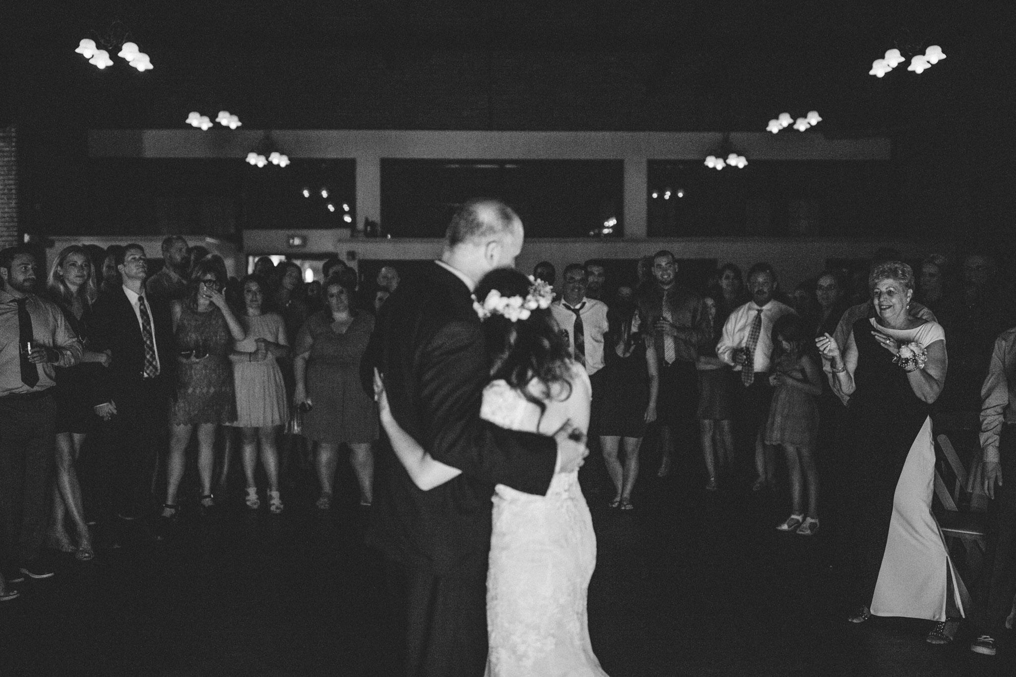 Charles River Museum Wedding-52
