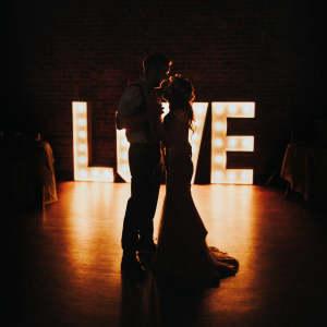 Charles River Museum Wedding-53