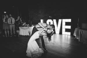 Charles River Museum Wedding-55