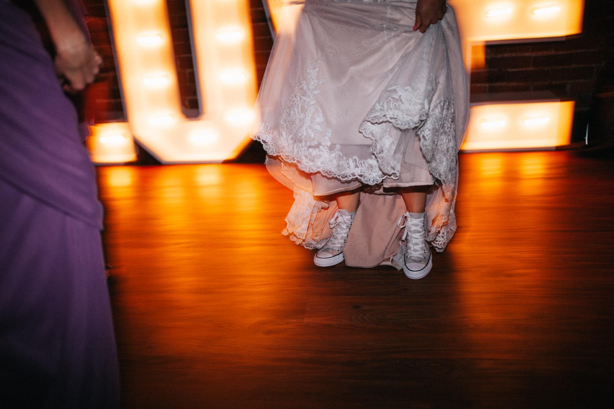 Charles River Museum Wedding-59