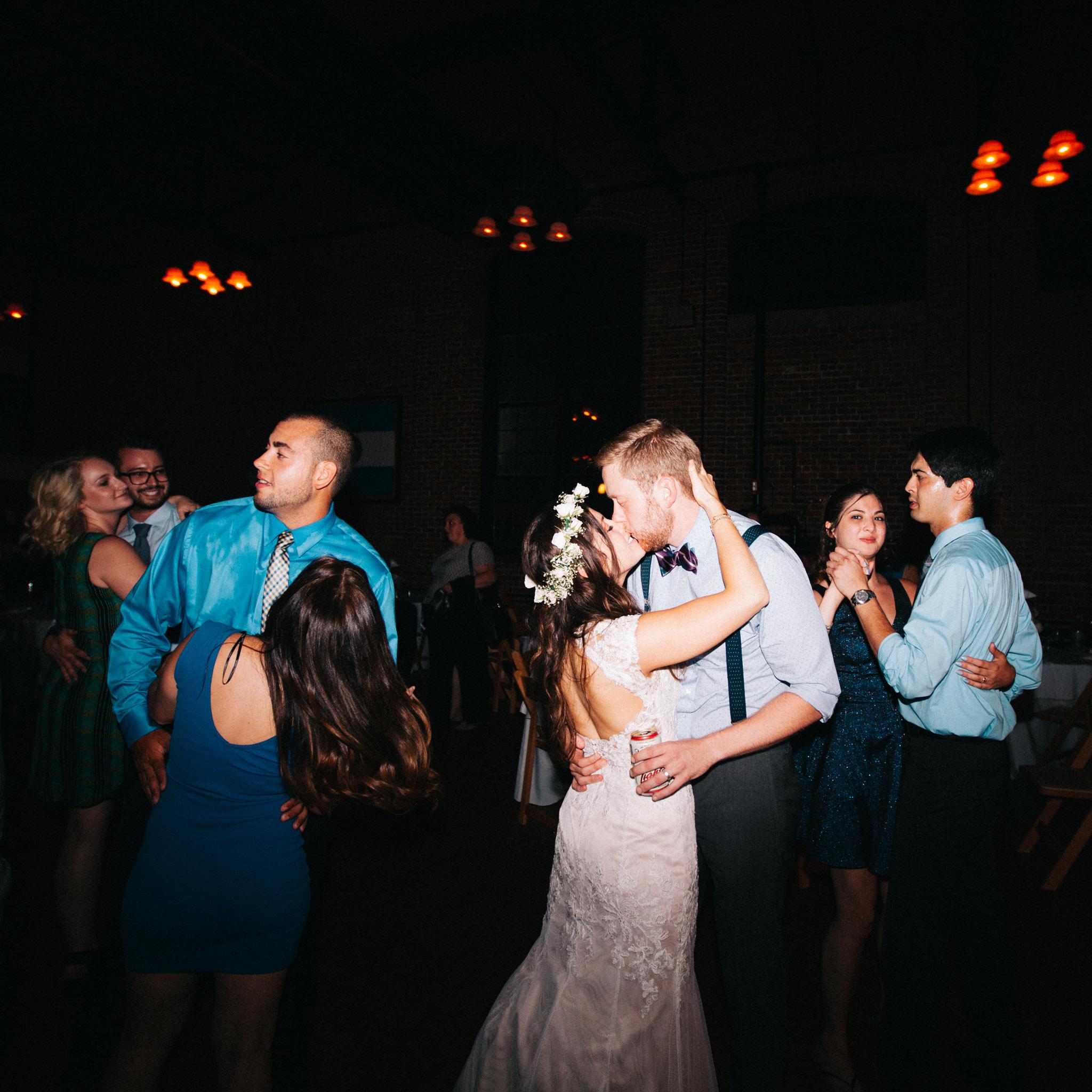 Charles River Museum Wedding-62