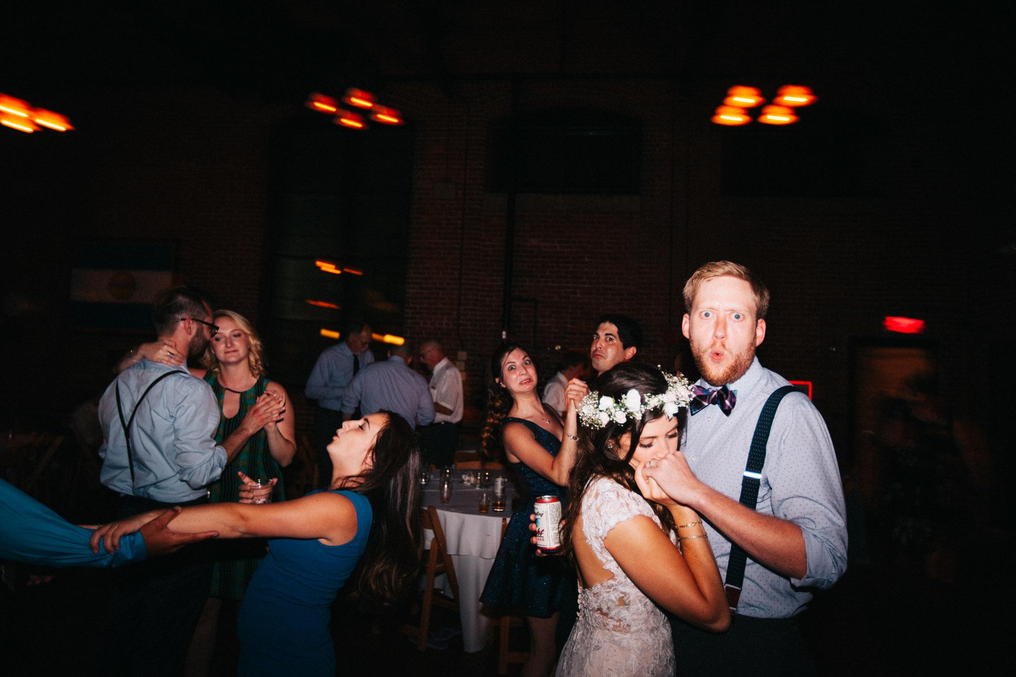Charles River Museum Wedding-63